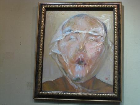 5_face