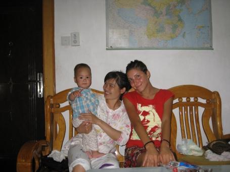 5_family