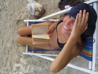 mebook