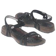 shoes_iaec1147114